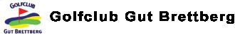Golfclub Gut Brettberg